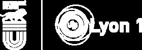 logo_UdL_Blanc72dpi