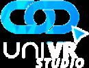 logo_univr